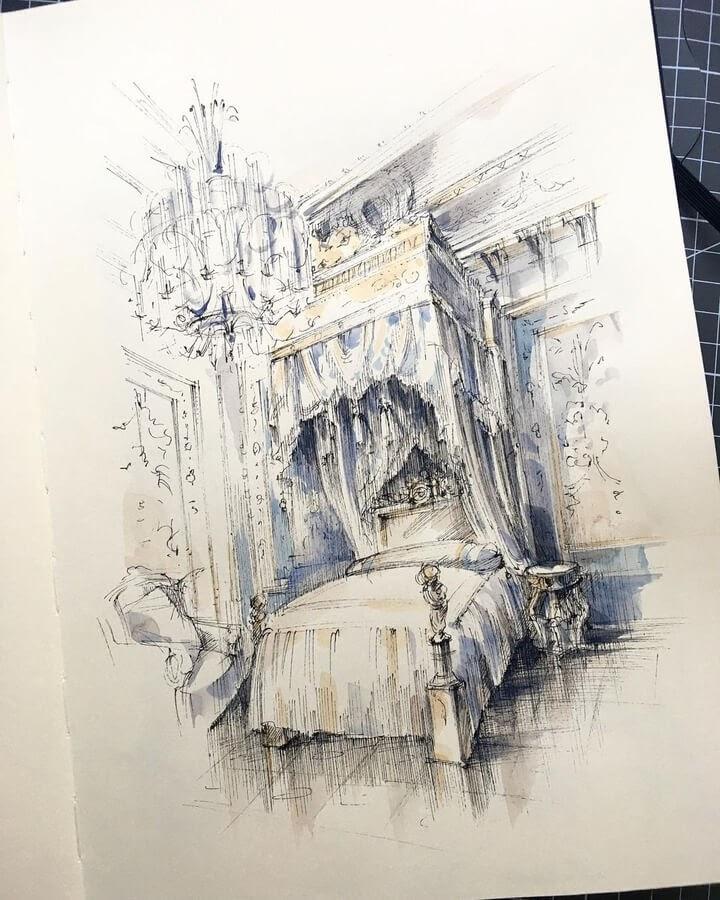 06-Pavlovsk-Palace-Master-bedroom-E-Vedernikova-www-designstack-co