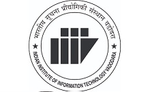 Senior Library Assistant at IIIT Vadodara Last Date: 04 July 2020
