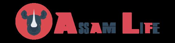 ASSAM LIFE