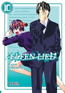 http://www.nuevavalquirias.com/elfen-lied-comprar-manga.html