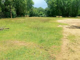 matiali khunta village khela padia
