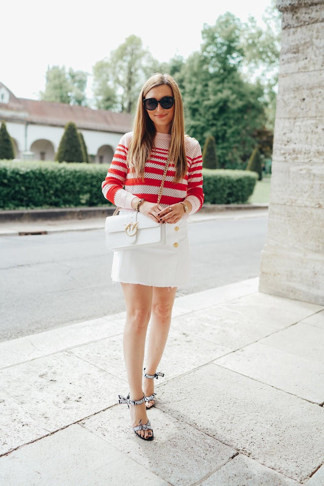 Sommerstyle-fashionstylebyjohanna-blogger-aus-frankfurt