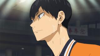 Hellominju.com: ハイキュー!! | アニメ 4期19話『あらすじ&先行カット』まとめ | Haikyuu!! Season4 TO THE TOP Episode | Hello Anime !