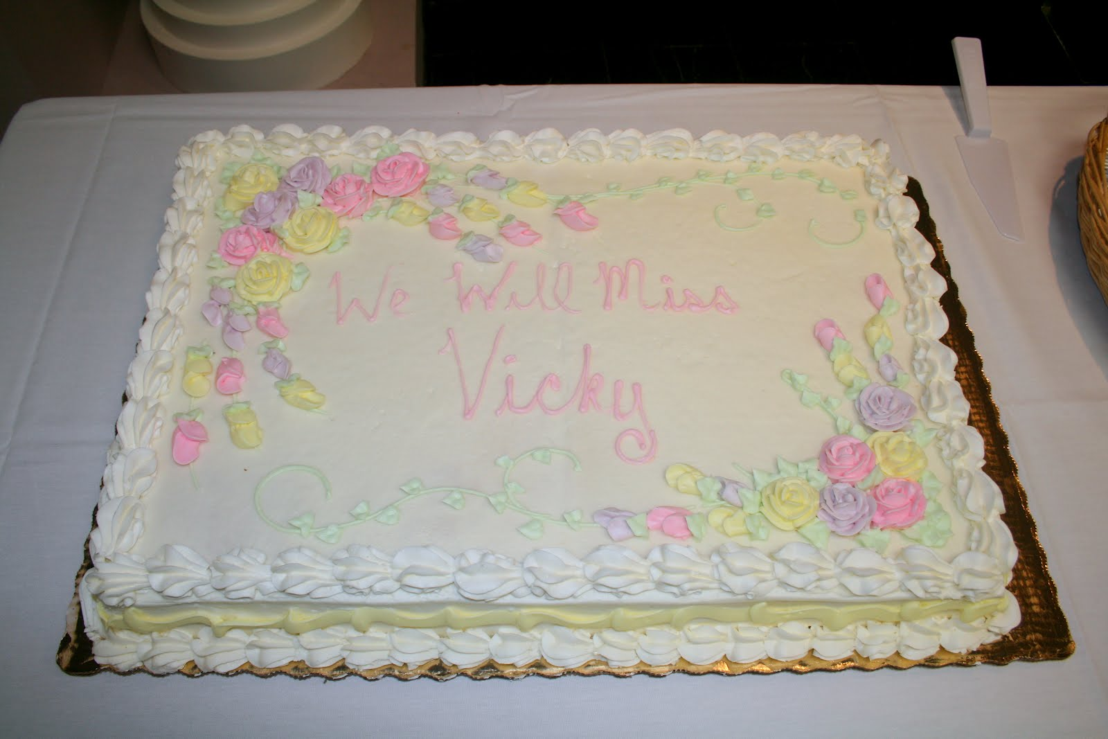 Retirement Cake Message Cake Ideas And Designs