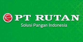 Lowogan Kerja Terbaru Juni 2016 di Lampung PT. Rutan Bagian Admin