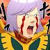 MS Gundam-san Episode 07 Subtitle Indonesia