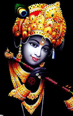 मोबाइल फ़ोन के लिए भगवान कृष्ण जी का वॉलपेपर इमेज फोटो डाउनलोड