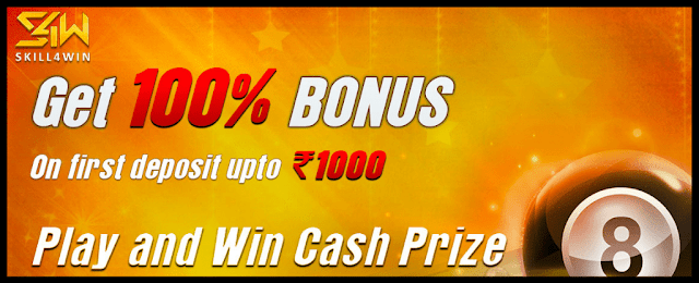genuine cash acquiring games, play free internet games to procure cash, gain cash by messing around paypal, mess around for genuine cash, win cash by messing around on android, genuine cash winning games, win genuine cash by messing around without venture