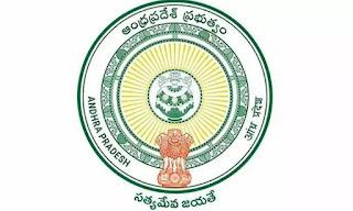 Mana badi Nadu Nedu - Payment procedure for centralized procurement items - Guidelines Memo , Dt.8/9/2020