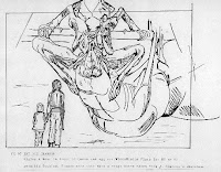 https://alienexplorations.blogspot.com/2019/06/aliens-storyboard-showing-ripley-and.html