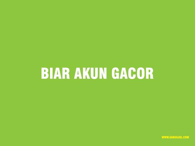 akun-gacor-ojek-online-ojol