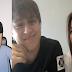 Liza Soberano and Enrique Gil Ibinahagi ang Kwento ng Kanilang Pag ibig at Selosan Moment