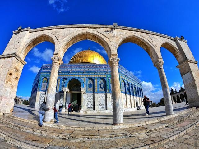 Israel: 10 coisas que você precisa saber antes de ir