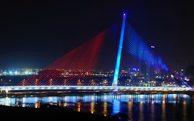 Nên hay không nên đi du lịch Đà Nẵng?