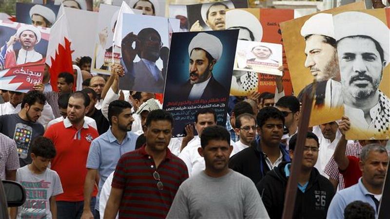 Bahrain Cabut Kewarganegaraan 36 Penganut Syiah, Apa Alasannya?