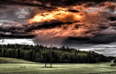عواصف,جديدة,تضرب,أجزاء,من,النمسا