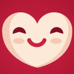 http://iheartthisapp.com/apps/heart-and-lungs-lab/