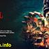 Betaal Hindi Web Series Download 480p 720p 1080p all episode 1 - 4 Google Drive NETFLIX Original Series