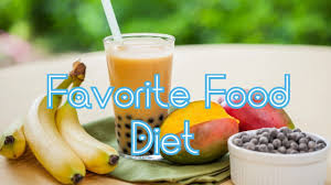 THE FAVORITE FOOD DIET REVIEW AND BUYERS GUIDE | Things to Consider  As mentioned, the main problem that's faced by many folks who want to follow a diet plan is, sticking to the plan. This is a common problem that's faced by many who use diet plans and a closer look at any one of them will reveal the reason – diet plans are boring.  Not only are all of the diet plans that are available highly restrictive, but they also seem to deliberately make it more difficult for a person to stick to the diet plan for any longer than three weeks. Sure, you can stay away from some foods, but kicking the habit of eating your favorite foods is impossible. After all, how are you supposed to ignore the well-established neural pathways that want certain foods that have been a staple in our diet?  And as if that wasn't hard enough, there's temptation everywhere. From advertisements running constantly on the TV to the pop-up ads of some new juicy burger on your smartphone, switching off the cravings for food is easier said than done.  Keeping in mind this sad but true situation that every person that goes on a diet has to deal with, The Favorite Food Diet is a breath of fresh air and a welcome alternative for all those who want to lose weight but struggle to stay on a particular diet plan. | INBOXNAIRA.COM