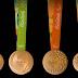 Memotivasi Dengan Bonus Para Atlet Peraih Medali