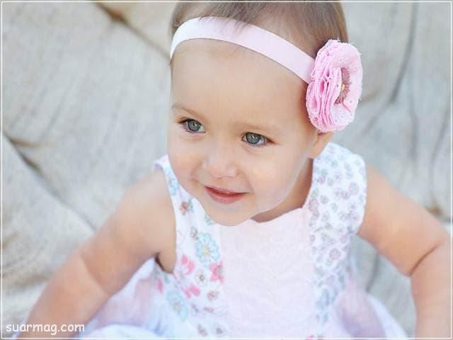 صور بنات اطفال 6 | Baby Girls Photos 6