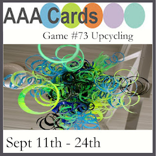 http://aaacards.blogspot.com/2016/09/game-73-upcycling.html