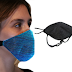 Scientists are developing smart face mask that lights up when it detects coronavirus