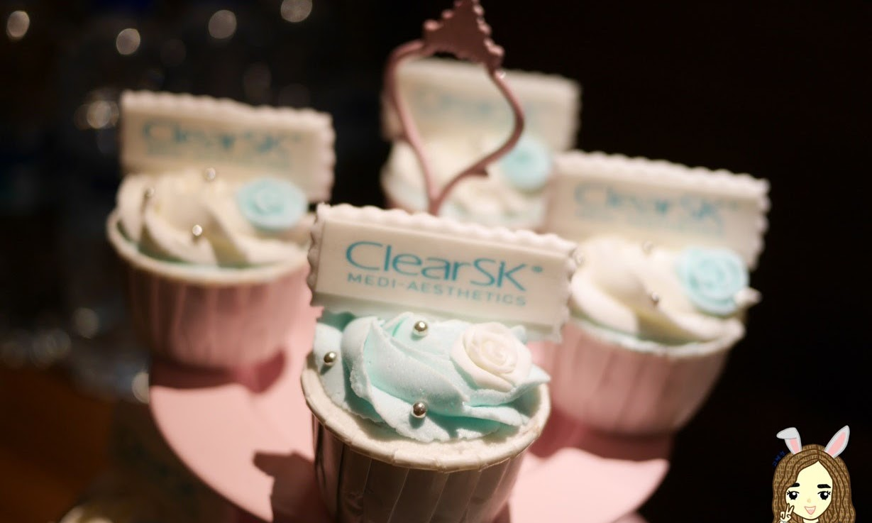 ClearSK Medi-Aesthetics launches new VIP club and new hair growth treatment services