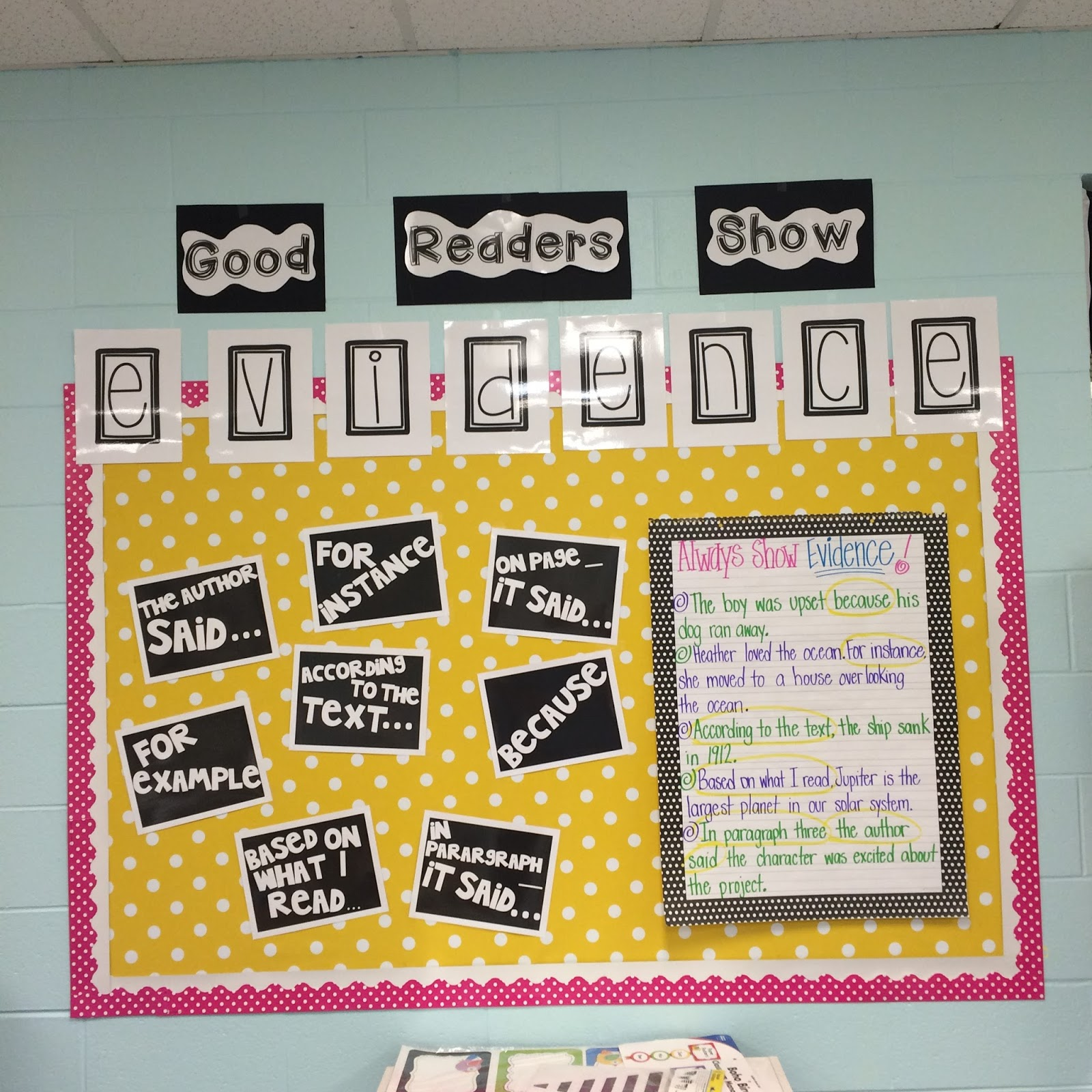 Classroom Decoration Ideas For Grade 1 ~ Classroom decorating day life in fifth grade