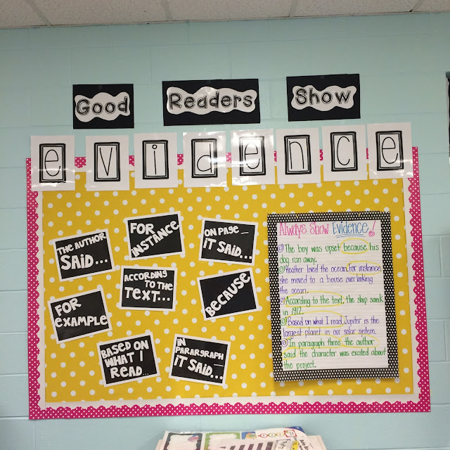 Classroom Decorations For Grade 6 ~ Classroom decorating day life in fifth grade