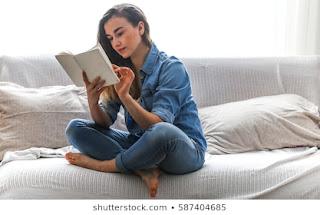 Education : The Danger in Feminist Readings