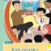 Buku Guru Kelas 1 Tema : Keluargaku