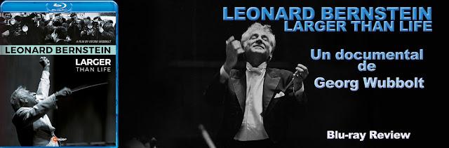 http://www.culturalmenteincorrecto.com/2016/08/leonard-bernstein-larger-than-life-blu.html