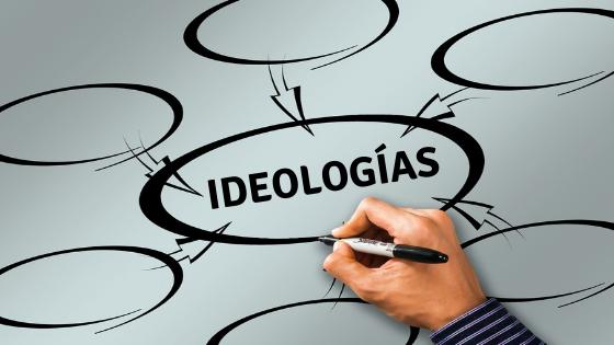¿Qué es la Ideología?