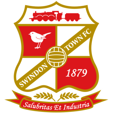 2020 2021 Recent Complete List of Swindon Town Roster 2018-2019 Players Name Jersey Shirt Numbers Squad - Position