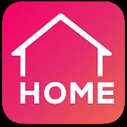 Room Planner: Home Interior & Floorplan Design 3D mod apk and obb