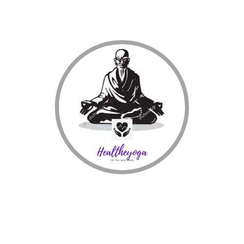 Criteria Definition of Uhaul near me now at Healtheyoga.com
