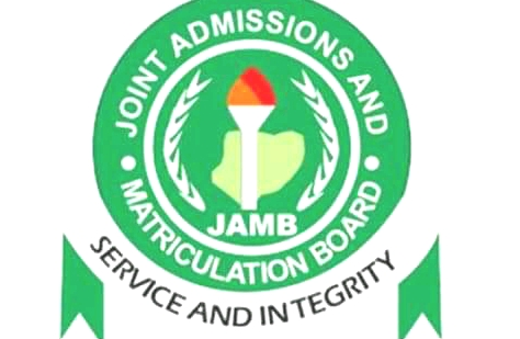 News:Jamb closing date for upload of result