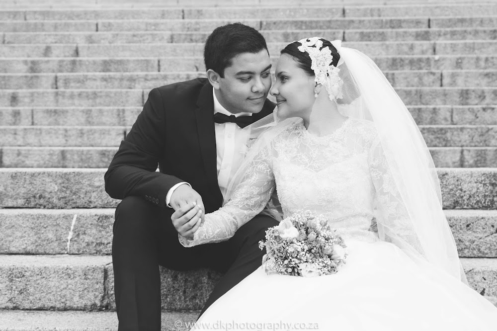 DK Photography CCD_2589 Preview ~ Ilhaam & Tashreek's Wedding  Cape Town Wedding photographer