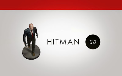 hitman Hitman Go APK Android Game Full Version MOD (Unlimited Money) Download Links Apps