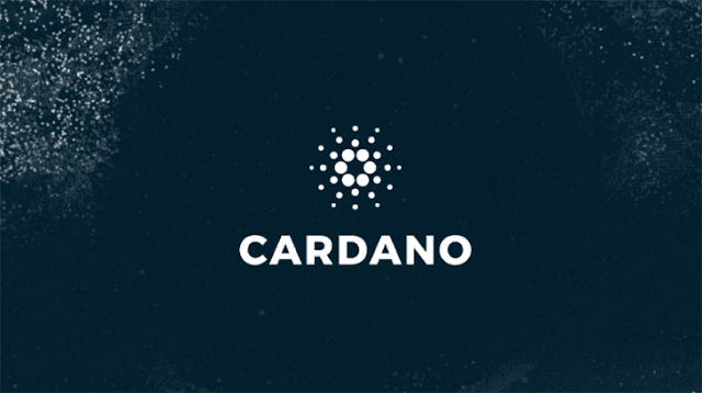 Cardano Price Prediction 2021