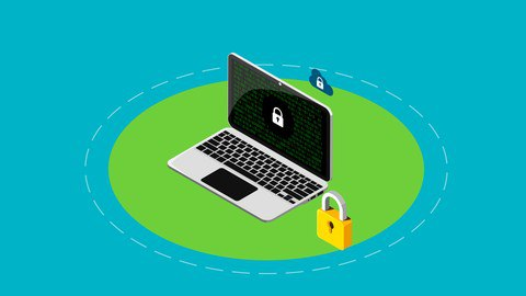 Learn Ethical Hacking: Beginner to Advanced! [Free Online Course] - TechCracked