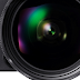 Sigma stelt fullframecamera uit