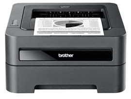 Download Driver Brother HL-2270DW