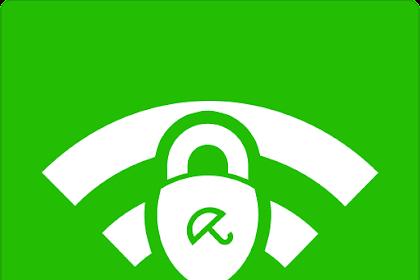 Avira Phantom VPN für Mac Herunterladen