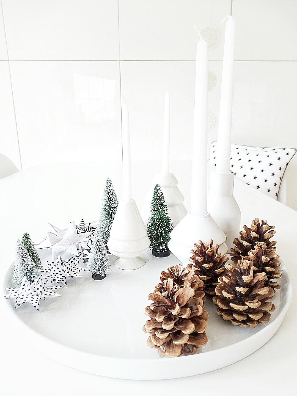 auf der mammilade n seite des lebens personal lifestyle diy and interior blog 5 last minute. Black Bedroom Furniture Sets. Home Design Ideas