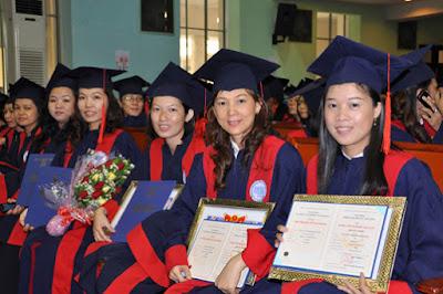 Học ngành văn thư lưu trữ tại Tây Ninh