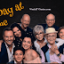 One Day at a Time Netflix Season 4 (TV Series) Cast & Trailer