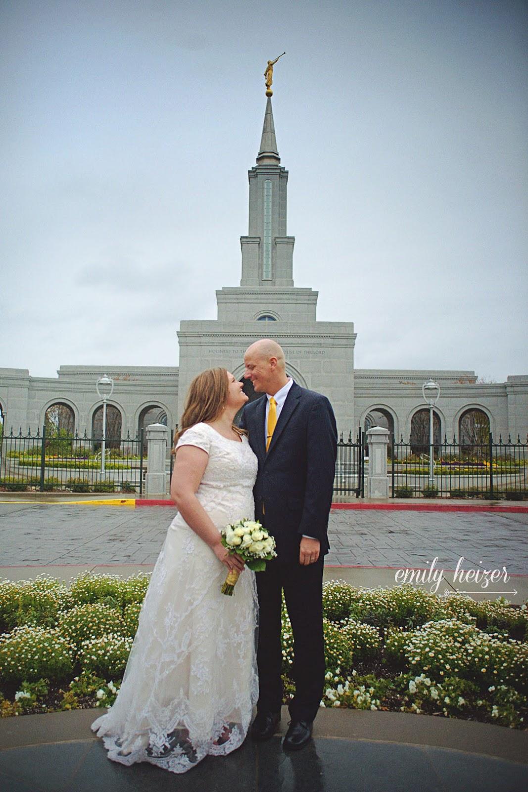 Sacramento Wedding Dress 35 Trend Images by Emily Heizer
