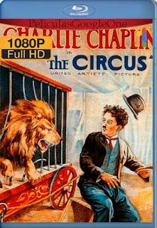 El Circo[1946] [1080p BRrip] [Latino- Español] [GoogleDrive] LaChapelHD